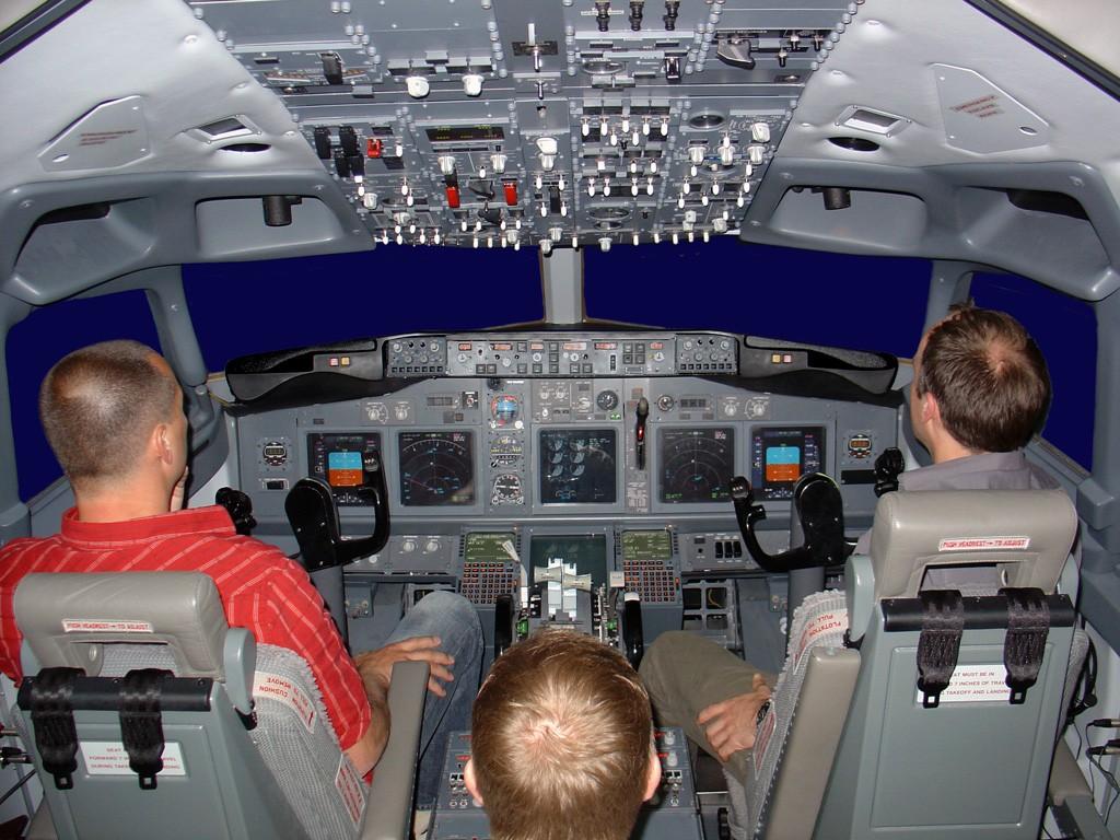 波音737 图片 互动百科 in addition PF Flyers Shoes For Men in addition 孙子涵图册  gt  词条图片 moreover Wikipedia Casa Batllo likewise 返回首页 波音公司737 200客机 Boeing 737 200 Passenger. on 737 html